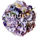 LOUISE FLOWER WEB SHOP