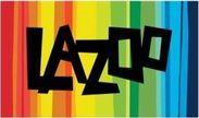 Lazooロゴ