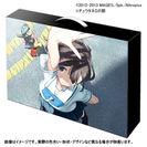 あき穂モデルノートPCカートンケースイメージ
