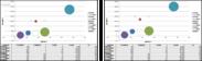 CPM分析イメージ