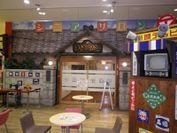 シニアサロン樹楽イオン浦和美園店
