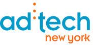 『ad:tech NewYork』