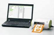 iDecora iD-01 ※PC別売