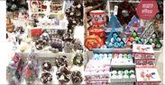 東京店(2)