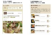 サービスイメージ(2)