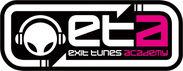 公式イベントロゴ