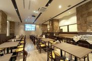 レストラン画像(2)