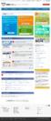 「CMS比較.com」トップページ