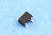 NJU77001F3(SC-88A)