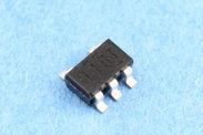 NJU77001F(SOT-23-5)