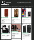 iPhone cases.jp