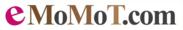 eMoMoT.comロゴ
