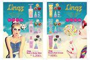 「Lingz(リンズ)」イメージ2