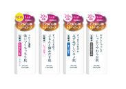 化粧水 本体20%増量の180mLにサイズアップ