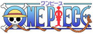 ONE PIECE ロゴ
