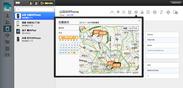 MoDeMの管理画面2
