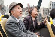 東京家族画像1