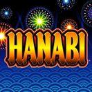 HANABIアイコン