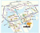 東京ビッグサイト アクセス