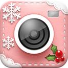 Snapeee ~女の子のための写真コミュニケーションアプリ~