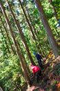 森の未来を訪ねる旅