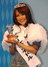 Idol2012
