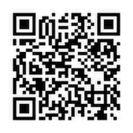 『SLAM DUNK~目指せ!最強チーム!!~』スマートフォン用QRコード