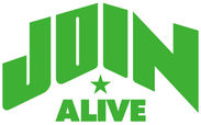 JOIN ALIVE2013ロゴ縦