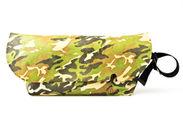 MESSENGER BAG (L)/CAMO (1)