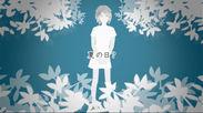 「3分シェイクスピア」MV画面写真03