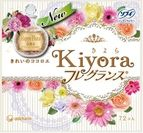 Kiyora フレグランス ホワイトフローラル