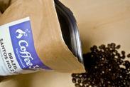 世界のストレートコーヒー豆