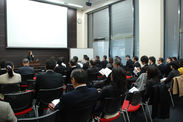FPnexteian Coference2012_3