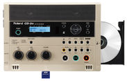SD/CDレコーダー『CD-2u』
