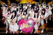 「LinQ」