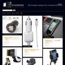 「car-accessories.jp」
