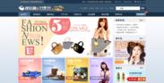 Minitiao.com日本館(迷ニ挑日潮館)