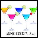 music Cocktails Vol.1