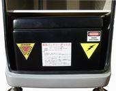 防水バッテリーボックス