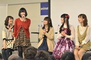 ACE入場券発売記念イベント3