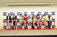 ACE入場券発売記念イベント2