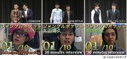 JOOKEYリニューアル記念!無料動画ラインナップ