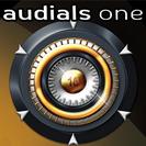 Audials One 10 イメージ画像