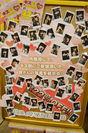 「キス割」参加者が150名を超えました