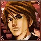 帝王ソーシャルゲーム 2