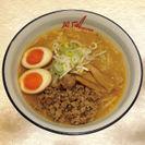 熟成味噌ラーメン<780円>
