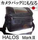HALOS MARK2