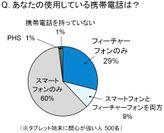 [グラフ1]