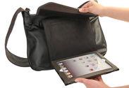 iPadがつくバッグ1