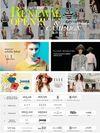 ITOKIN Online Store リニューアルオープン